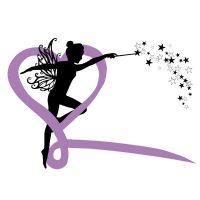logo-zauberfee