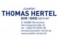 hertel-logo