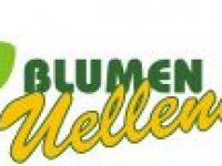 logo-uellendahl